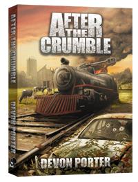 CrumbleBook3D_200
